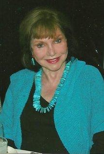 Corinne Orr