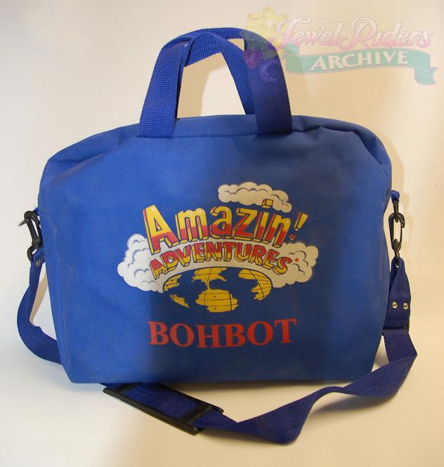 bag2- watermarked