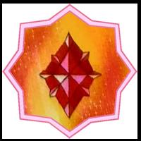 desert-star-1
