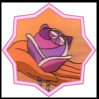 misty-rose