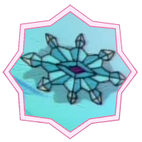 snowflake-jewel