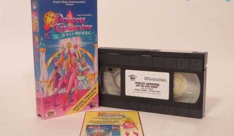 VHS 06