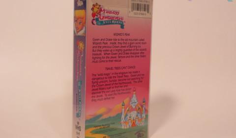 VHS 08