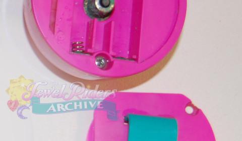 Prototype Heartstone Toy 1 WM