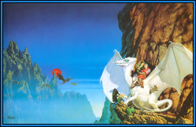 michael_whelan__the_white_dragon