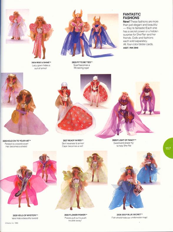 princess of power  u2013 the jewel riders archive