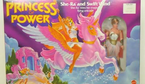 She-Ra-and-Swift-Wind