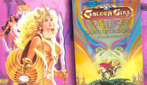 goldengirl-galoob-version2