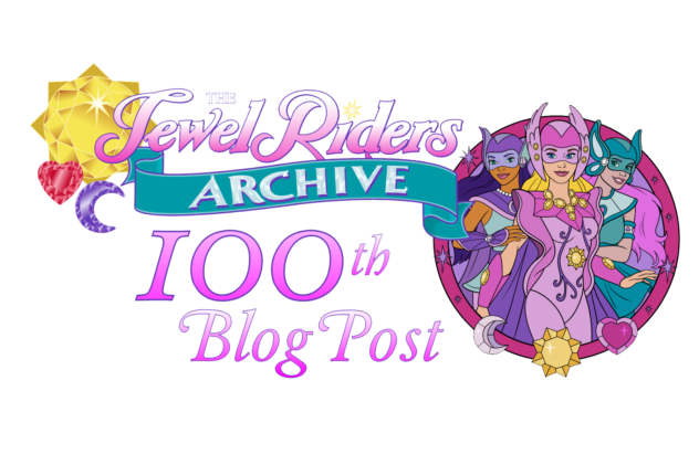 100th Post – Why We Stay Fans – Chris Kanther & Ronnie Delmar